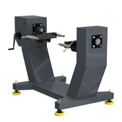 Стенд Р-776-01К для сборки-разборки двигателей и КПП ЯМЗ