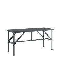 Стол металлический СМ-1