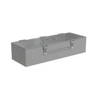 Ящик КТП 05.Т.042.46.000 для комплекта инструментов и приборов начальника