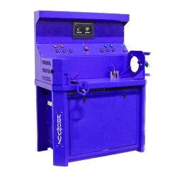 Стенд для проверки стартеров и генераторов Э250М-02