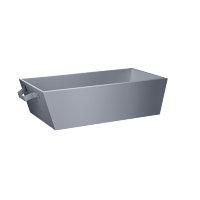 Ванна для мойки деталей 05.Э.078.03