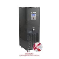 Автоматизированное зарядное устройство ВЗА-30-36-4