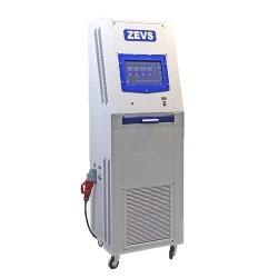 Зарядное-десульфатирующее устройство для авиационных АКБ серии Зевс-Авиа-М-Д