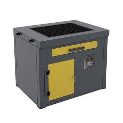 Стол для сварщика сборщика ССН-05