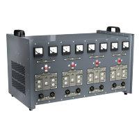 Автоматическое зарядное устройство (АЗУ-Н)