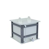 Емкость полипропиленовая для хранения дистиллированной воды 9268В-0000003
