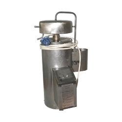 Дистиллятор Д-1А