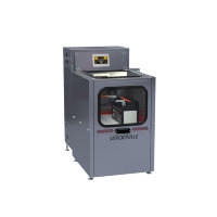 Зарядно-десульфатирующий шкаф Светоч-05.Pro