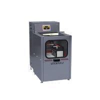 Зарядно-десульфатирующий шкаф Светоч-04.Pro