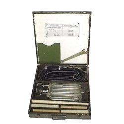 Прибор для оценки качества топлива ПККТ-1
