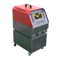 Зарядно-разрядное устройство серии ZEVS-R