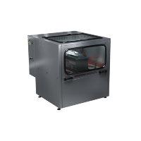 Светоч-05 Шкаф для заряда аккумуляторных батарей со встроенным зарядно-десульфатирующим устройством