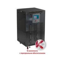 УЗА-150-80 Устройство зарядное автоматизированное