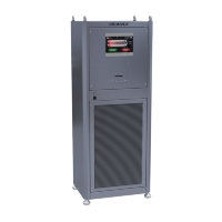 Зарядное автоматизированное устройство УЗА