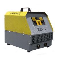 Зарядно-разрядное устройство для АКБ погрузчиков ZEVS-POWER-R