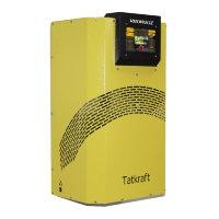 Зарядное устройство для погрузчика Tatkraft-Plus