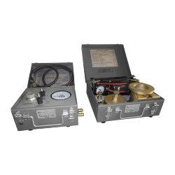 Универсальный прибор для проверки герметичности ППГУ-2