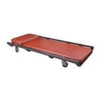 Лежак ремонтный подкатной ЛР-01.4