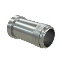 Приспособление для отвода отработавших газов от подогревателя 05.T.042.29.040