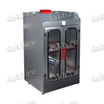Зарядные шкафы без зарядного устройства