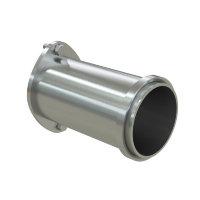 Приспособление для отвода отработавших газов от подогревателя 05.T.042.31.020