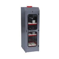 Шкаф для АКБ без зарядного устройства Светоч-03