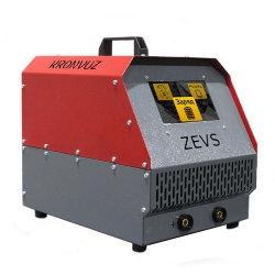 Устройство для проведения КТЦ на фронттерминальных АКБ серии ZEVS-CTC