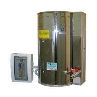 Аквадистиллятор (дистиллятор электрический)