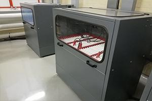 Светоч-01 Одноярусный шкаф для заряда АКБ без зарядного устройства