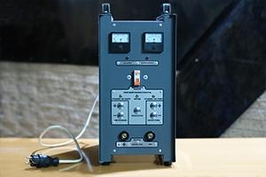 Фотографии автоматизированного зарядного устройства АЗУ-Н-1