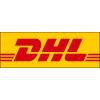 Доставка транспортной компанией DHL