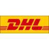 Доставка транспортной компанией DHL