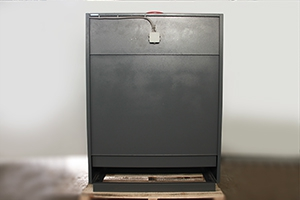 фото вытяжного шкафа ШВК-05
