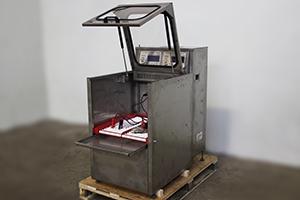 Фото зарядно-разрядного шкафа Светоч-Авиа-02.ЖК.Н в открытом виде