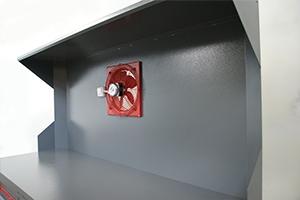 фотография экрана стола для ремонта акб КРОН-СДР-999