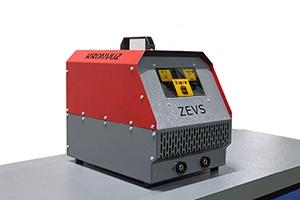 Фото импульсного зарядно-разрядного устройства ZEVS-30-32