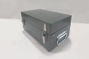 Фото устройства поаккумуляторного контроля общий вид