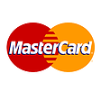 Картами MasterCard