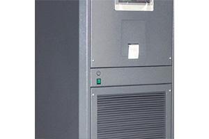 Фото вентиляционной решетки металлической