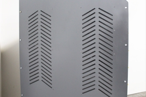 Вентиляционные отверствия шкафа Светоч-02-04.ЖК