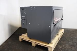 Шкаф для заряда Светоч-04-05 в закрытом виде