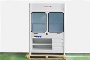 Металлический шкаф лабораторный фото