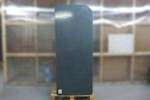 Шкаф для заряда аккумуляторов серии Светоч-03-09 вид сбоку