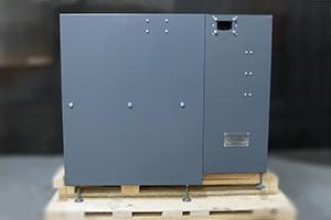 Фотография шкафа серии Светоч-авиа 2016 года выпуска вид сзади