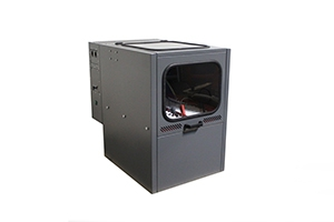 Фото шкафа для заряда Светоч-04-02