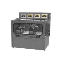 Зарядно-десульфатирующий шкаф Светоч с дисплеем