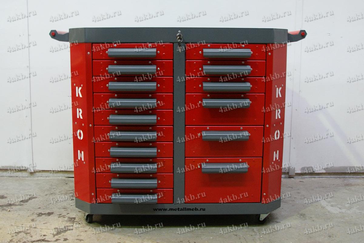 Фотографии тумбы для хранения инструмента аккумуляторщика