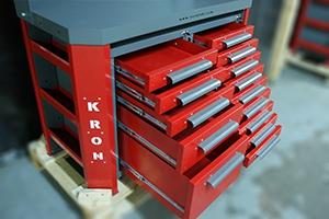 Фото тумб с выдвижными ящиками