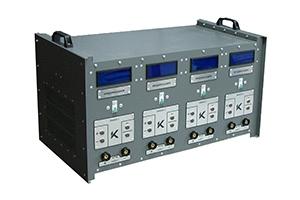 фото зарядного устройства ВЗА общий вид