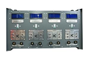фото зарядного устройства ВЗА вид спереди